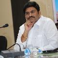 AP CID responds to Raghurama Krishna Raju allegations