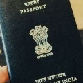 all those who are travelling to abroad must link vaccine certificate to passport