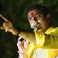 Lokesh slams YS Jagan on recent and present issues