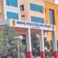 Nellore GGH Superintendent suspended