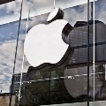 apple pays Rs 36 crores to woman after private photos posted online