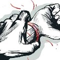 Man held for sexually assaulting 12 women used matrimonial sites to lure them