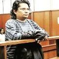 Mahatma Gandhi Great Grand Daughter Gets 7 Year Jail in South Africa