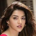 Maruthi next movie heroine is Mehreen