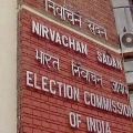 CEC wrote Union Law ministry on affidavit frauds