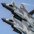 China fighter jets drills near Indian borders