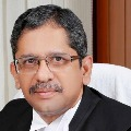 CJI NV Ramana wrote all high courts chief justices
