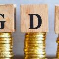 World bank Slashed Indias GDP Forecast
