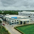 CISF to take over security of Bharat Biotechs Hyderabad facility from June 14