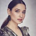 Tamanna eyes on more web series