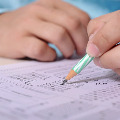 inter second year exams cancel in ts