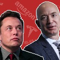Billionaires Avoided Paying Tax for Several Years