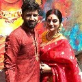 Nusrat Jahan says marriage with Nikhil Jain is invalid in India