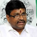 Installed 40 thousand cameras near temples says Vellampalli