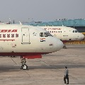 UAE extends ban on Indian air services