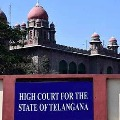Telangana High court judges number will be increased to 42