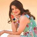 Kajal to be cast opposite Ajay Devagan again
