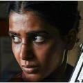 Samantha Akkineni to be sought Apology says manobala