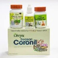 Nepal Stops Distribution Of Coronil Kits Gifted By Patanjali Group