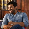 Charan another movie with khaidi director