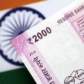 Central Finance ministry Allocate Grants to Andhrapradesh