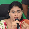 sharmila requests to people
