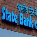 Bank timings in AP changed