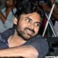 Pavan and Sagar Chandra movie released on Sankranthi