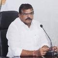 Botsa clarifies on Visakha capital issue