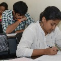 Telangana govt extends dead line for EAMCET applicants