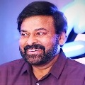 Chiranjeevi in Pushpa special song