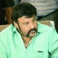 Nandamuri Balakrishna opines on Jr NTR political entry