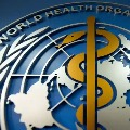 WHO Warns Europe Countries About Delta Variant