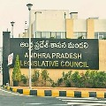 Four MLC positions that will be vacant in AP today