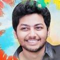 Balakrishna son Mokshagna entry in Tollywood