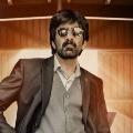 Raviteja next movie shooting starts from July