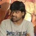Harish Shankar and Bandla Ganesh are waiting for Pavan Kalyan to make a movie