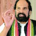 congress agitation nation wide