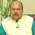 Yanamala comments on CM Jagan Delhi tour