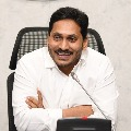 AP Govt decides to take DSC qualified candidates as SGTs