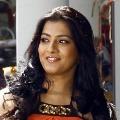 Varalakshmi Sharath Kumar in Balakrishna and Gopichand Malineni combo
