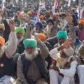 Rajbhavan Gherao on june 26