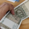 Centre asks departments to cut expenditure