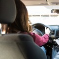 You may soon get a driving licence without a test