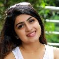 Manasa Radhakrishnan gave a clarity on Pavan movie