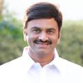 raghu rama on complaint against him