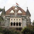 Bombay high court hears PIL on Adar Poonawala security