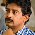 BJPs Rajib Banerjee Meets Trinamool Leader Amid Rumours Of Return