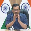Delhi Eases Curbs From Tomorrow