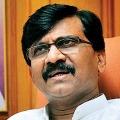 BJP Treated Shiv sena as its Slaves